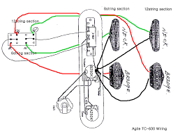 wiring diagram for gibson double neck wiring image double neck guitar wiring diagram wiring diagram and hernes on wiring diagram for gibson double neck