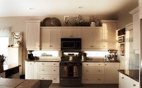 Image Of: Top Kitchen Cabinets White Paint Colors Ideas