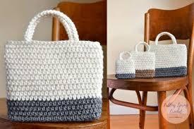 Download gambar sketsa dokter mewarnai gambar dokter. Gratis Pola Rajut Tas Cantik Crochet Terbaru She Nisa