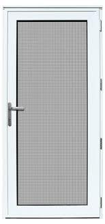 the ultimate storm door security screen doors great screen doors modern patio doors