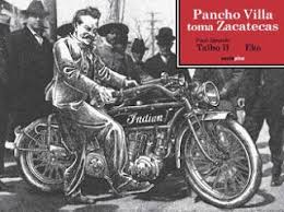 example about pancho villa essay pancho villa essay estate and letting agents in leeds
