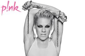 Pink Album Snapcacklepop What To Expect From The New Pink Album