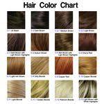 Light Mountain Natural Hair Color Lightmountain On Pinterest