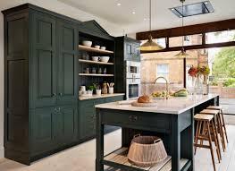 Dark Green Kitchen Cabinets Nrtradiant Com Paint Color Ideas For Kitchen Cabinets Nrtradiant Com
