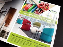 Creative office solutions Inspiring The Creative Office Greenandcleanukcom The Creative Office Madcap Marketing Creative