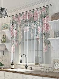 Купить <b>тюль</b> «<b>Улана</b>» розовый, серый/черный по цене 2790 руб ...