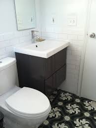 full size of bathroom design magnificent bathroom vanity unit small sink vanity units bathroom sinks
