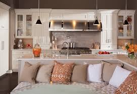 Annies Kitchen Mingle Fresh Islands That Look Like Furniture Ideas