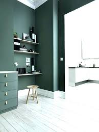 best colors for office walls. Home Office Wall Colors Best Color For Walls .
