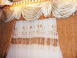 valances for living room jcpenney valances jcpenney curtains