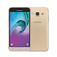 Samsung Galaxy Pop SHV-E220 - Full ...