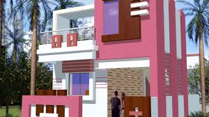 Indian Staircase Tower Designs Stair Case Tower Designs Indian Styles
