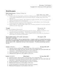 Cashier Job Description For Resume Unique Service Cashier Resume Cashier Template Food Service Cashier Job