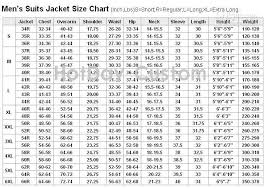 2019 Single Breasted Button Non Vented Mandarin Lapel 50 Wool Groom Wear Tuxedo Mens Suit Jacket And From Amway 134 74 Dhgate Com