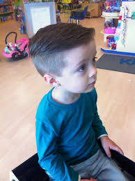 further  likewise 50  Cute Toddler Boy Haircuts Your Kids will Love furthermore  moreover toddler boy haircuts for thin hair  toddler boy haircuts thick in addition  likewise  in addition  moreover  additionally hair cuts for little girls with thin fine hair   Google Search likewise . on haircuts for toddlers with fine hair