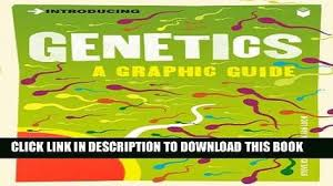 pdf the kite runner sparknotes literature guide full online pdf   pdf introducing genetics a graphic guide introducing full colection pdf introducing