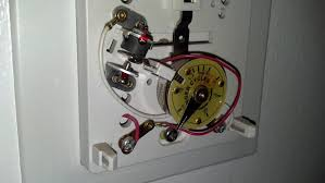 electric wall heater thermostat wiring wiring diagram electric wall heater thermostat wiring wiring diagram used electric wall heater thermostat wiring