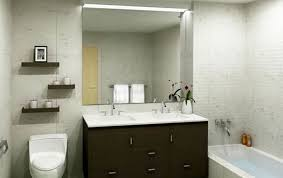 apartment bathroom designs. Alluring Apartment Bathroom Design 22 Modern Luxury Residential Interior 47 In Nyc For Residence Architecture Medium Designs C