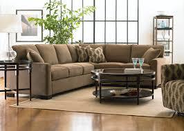 53 Cozy U0026 Small Living Room Interior Designs SMALL SPACESSmall Space Living Room Furniture
