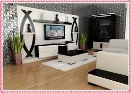 tv furniture ideas. Audacious Tv Stand Decor Images Inspiration Home Decorating Ideas Designs Wall Unit Pictures.jpg Furniture T