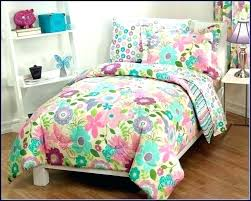girl toddler bedding set twin bed set for girls toddler bedding sets with regard to modern household girls bedding sets twin designs