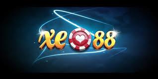 Xe88 png logo xe88 logo png. Why Use Xe88