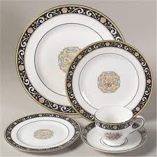 Wedgwood China Patterns Cool Discontinued Wedgwood China Patterns 48 Images Bayesianstats Designs