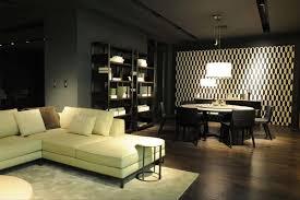 italian furniture brands. the bu0026b italia boutique in beijing china asian markets are most promising for italian furniture brands 22