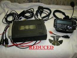 Ad Ebay Link Kenwood Ts480sat Hf 50mhz Also Included Heil