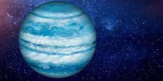 Jupiter In Gemini Birth Chart Natal Jupiter In Cancer The Astro Codex