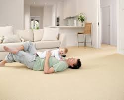 best carpets for asthma and allergy sufferers tile wizards total flooring solutions