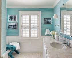 beach style bathroom. Modren Style Beach Style Bathrooms Pictures Beach Style Bathroom Master  On Bathroom