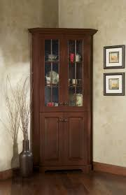 Corner Tv Cabinet With Hutch Furniture Corner Storage Cabinet Corner Unit Kitchen Cabinet