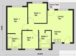amazing decoration free house plans free house plan designer house plans building plans and free house