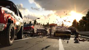Why is it that saved game files in cracked games seem so hard Wreckfest - PC Game Trainer Cheat PlayFix No-CD No-DVD