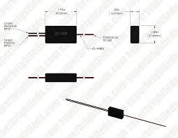 pulsing strobe module led strobe controllers emergency vehicle pulsing strobe module