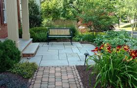 patio ideas medium size landscape plants sun vs shade garden design inc earth moon spurs