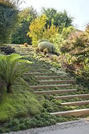 ... Medium Image for Landscape Design Steps Landscape Design Idea Steps  With Integrated Greenery Home Improvement Landscape