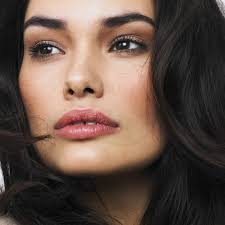 makeup the how in to flawless new skin look black make up with good natural on