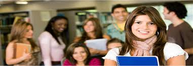 essay bay net best custom writing service buy essay online get my essay done by professional writer