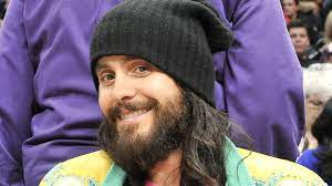 Here's How Much Jared Leto Is Really Worth