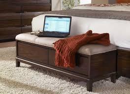 Lowes Bedroom Furniture Storage Shop Bedroom Furniture At Lowes Com End Of Bed Storage