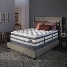 King mattress set Jumbo Serta Perfect Sleeper Luxury Hybrid Glenmoor Firm Pillow Top California King Mattress Set Sams Club Serta Perfect Sleeper Luxury Hybrid Glenmoor Firm Pillow Top