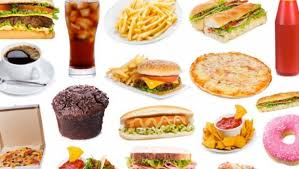 write my research paper essay about junk food preview essay about junk food