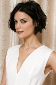Hair Style Tv Shows image result for jaimie alexander short hair hr pinterest 4119 by wearticles.com