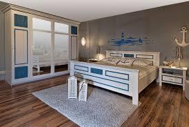 Schlafzimmer Landhausstil Online Kaufen Xxmoebel