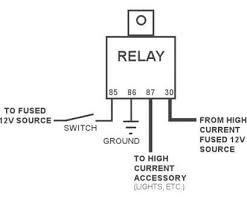 e support toggle switch wire diagram wiring diagrams schematics
