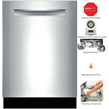 abt bosch dishwasher. Delighful Abt Abt Bosch Dishwasher Inch Fully Integrated Built In  Parts Rebate Intended Abt Bosch Dishwasher