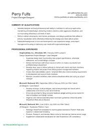 Resume Templates Excellent Free Template For Word Modern 1024x1024
