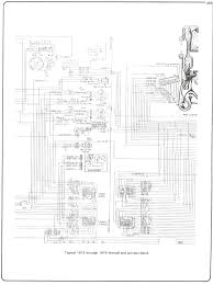 toyota wiring diagrams wiring diagram for you • toyota wiring diagram color codes engine arc welding diagram toyota wiring diagram color codes pdf toyota